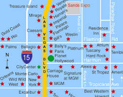 las vegas blvd map las vegas hotel planet hotel las vegas hotel map