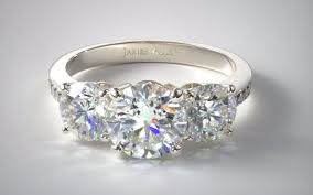 3 carat ring 3 carat diamond ring shopping tips and price guide