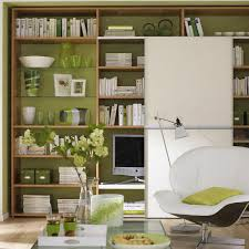 Red And Black Living Room Decor 28 Green And Brown Decoration Ideas