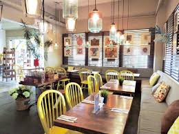 home design store jakarta 5 eclectic concept stores to visit in jakarta indonesia tatler