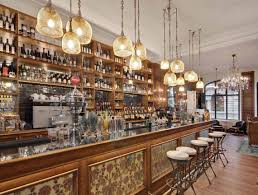 spanish restaurant in leeds yorkshire tapas restaurant and wine bar