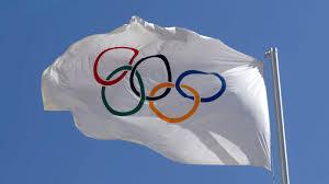 Lima Flag Olympische Spiele Mehr Sport Sportschau De