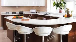 bar amazing contemporary home bar sets 32 for your decor