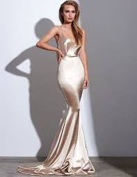 83 Best Fantasy Frocks Images On Pinterest Clothes Dresses And Best 25 Satin Gown Ideas On Pinterest Long Satin Dress Satin