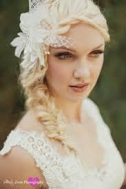 Bridal Makeup Las Vegas Wedding Hairstyles With Bridal Headpieces Reem Acra Wedding