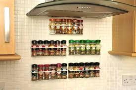 plate rack cabinet insert spice rack cabinet inserts out spice cabinet insert pull out spice