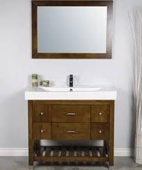 antique single sink bathroom images on 40 inch bathroom vanity