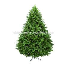 wholesale artificial christmas tree wholesale artificial