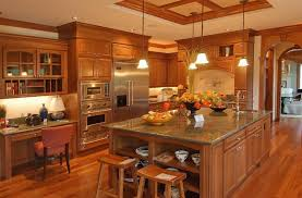 kitchen island color ideas kitchen wooden kitchen island ideas with sink and storage tricks