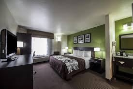 spycam bedroom sleep inn and suites central i 44 tulsa ok booking com