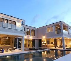 loan modifications real estate law foreclosure defense personal