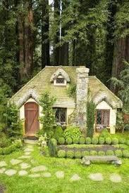 the world u0027s 15 storybook cottage homes storybook cottage
