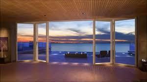 large folding glass doors choice image glass door interior