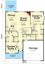 Architecture Design Floor Plans 25 Best Architectural Design House Plans Ideas On Pinterest