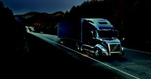 new volvo trucks volvo trucks usa i see volvo trucks