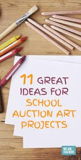 best 25 classroom art projects ideas on pinterest class art
