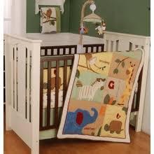 kidsline crib bedding albee baby