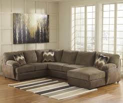 Chenille Sectional Sofa With Chaise Furniture Chenille Sofa Inspirational Sofa High Seat Chaise
