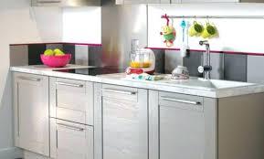 cuisine plus toulon cuisine plus avis aviva cuisine avis cuisine cuisine aviva macon