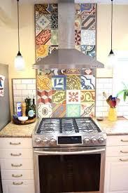 Cement Tile Backsplash by 298 Best Cement Tile Floors Walls Images On Pinterest Cement