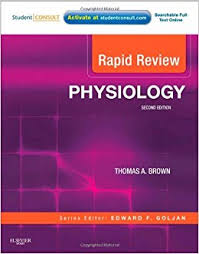 Anatomy And Physiology Made Incredibly Easy Pdf Physiology Free Medworld