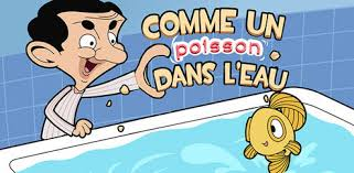 jeux de cuisine mr bean à la porte jeux mr bean boomerang