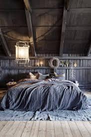 deco chambre cosy chambre cosy fille moderne chic tendance les coucher architecture