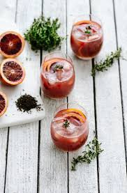 519 best drinks recipes images on pinterest drink recipes