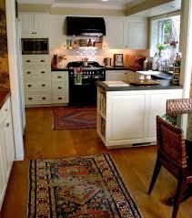 Small Kitchen Rugs 10 Kitchen Rug Designs Ideas Design Trends Premium Psd
