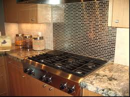 stainless steel tiles kitchen backsplash ideas amazing kitchen