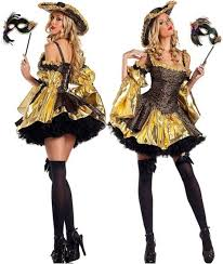 antoinette costume for costumes la casa de los trucos 305 858 5029 miami
