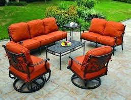 st louis patio furniture st louis cardinals outdoor furniture