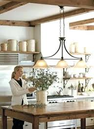 light fixtures for kitchen islands kitchen island light fixtures playableartdc co