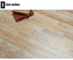 8mm 10mm 12mm hdf and mdf kronotex quality laminate flooring