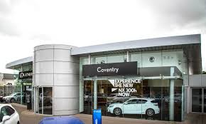 lexus service centre lexus coventry lexus servicing coventry lexus dealer coventry