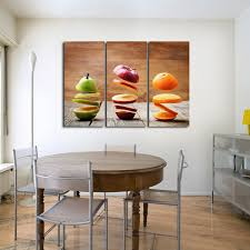Design Wall Art Canvas Art Works U0026 Framed Prints Elephantstock