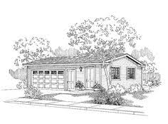 Project Plan 6022 The How To Build Garage Plan by 051g 0027 Carport Plan For The Home Pinterest Carport Plans