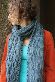 735 best scarf it up images on pinterest knitting patterns