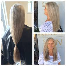 cut and inch off hair 239 best lauryn paul hair images on pinterest