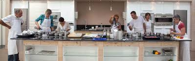 cours cuisine grand chef cours de cuisine chartres adultes et enfants 11 cours gabriel