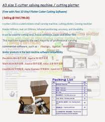 what u0027s new in inkjet laser printer cartridge photocopier