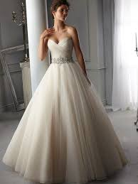 organza wedding dress organza wedding dress 90 about wedding dresses