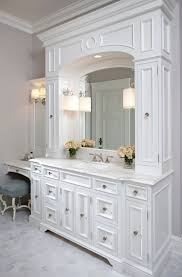 bathroom design wonderful small white bathroom ideas white