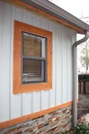 cedar exterior trim interior design ideas simple at cedar exterior