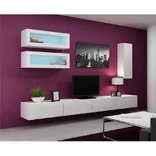 meuble tv chambre a coucher meuble tv achat meuble tv design azura home maroc avec kitea maroc