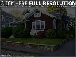 Exterior Paint Colors For Ranch Style Homes by Home Depot Behr Paint Ideas Behr Exterior Paint Home Depot Home