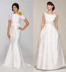 wedding dress alternatives alternatives to wedding dresses the chef