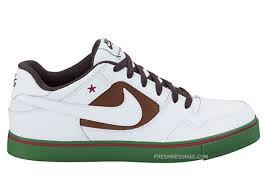 California State Flag Nike Sb Zoom Paul Rodriguez 2 5 California State Flag Available
