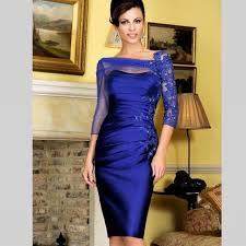 womens dress suits for weddings click to buy of the groom lace dresses suits pant