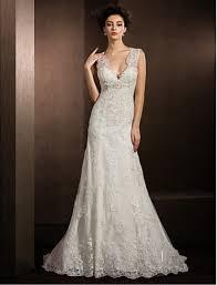 bohemian wedding dress hippie wedding dress bohemian wedding dress tagged wedding